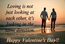 Download Valentine Day Quotes