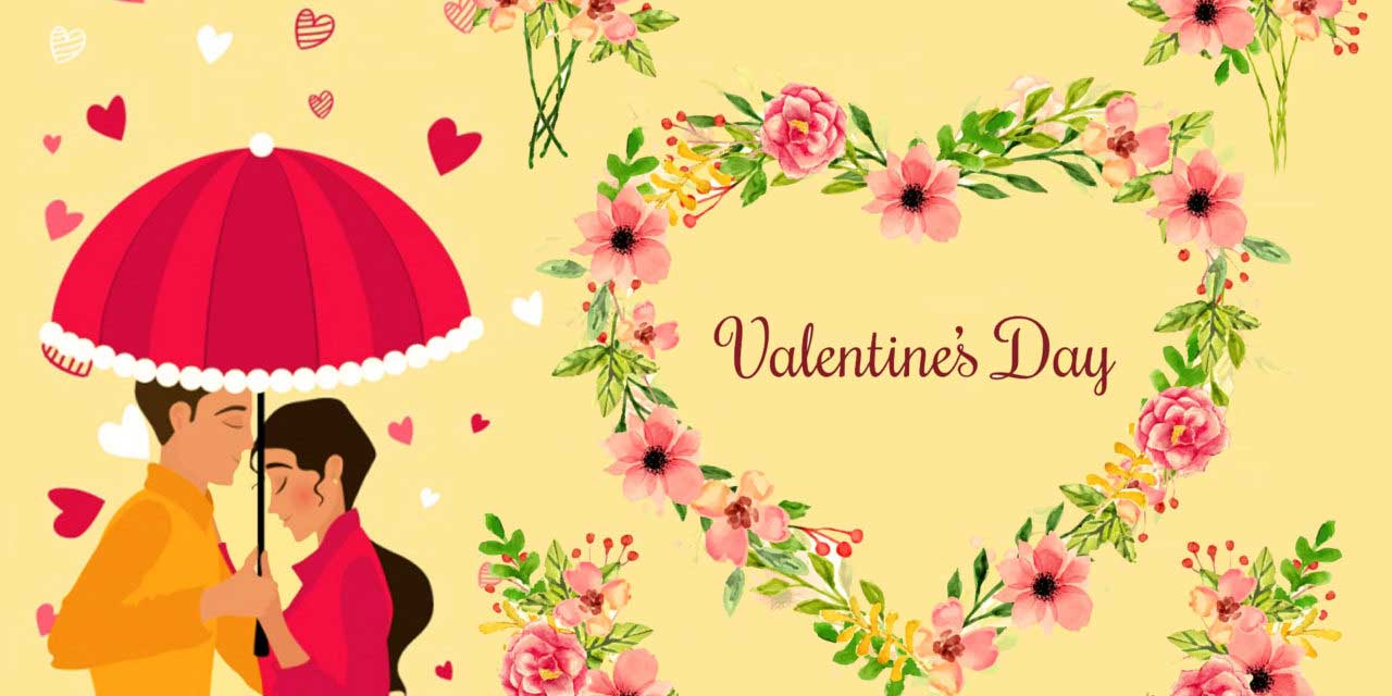 hd valentine day pics