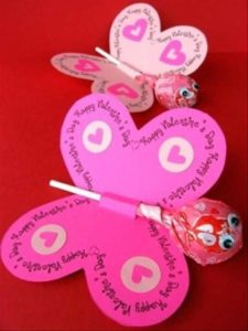 Valentine's Day Crafts for Adults