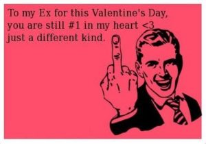 Valentines Day Messages for Her