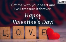valentines day greetings free download