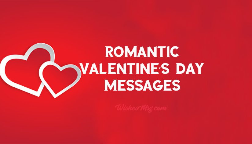 valentine day greeting cards images