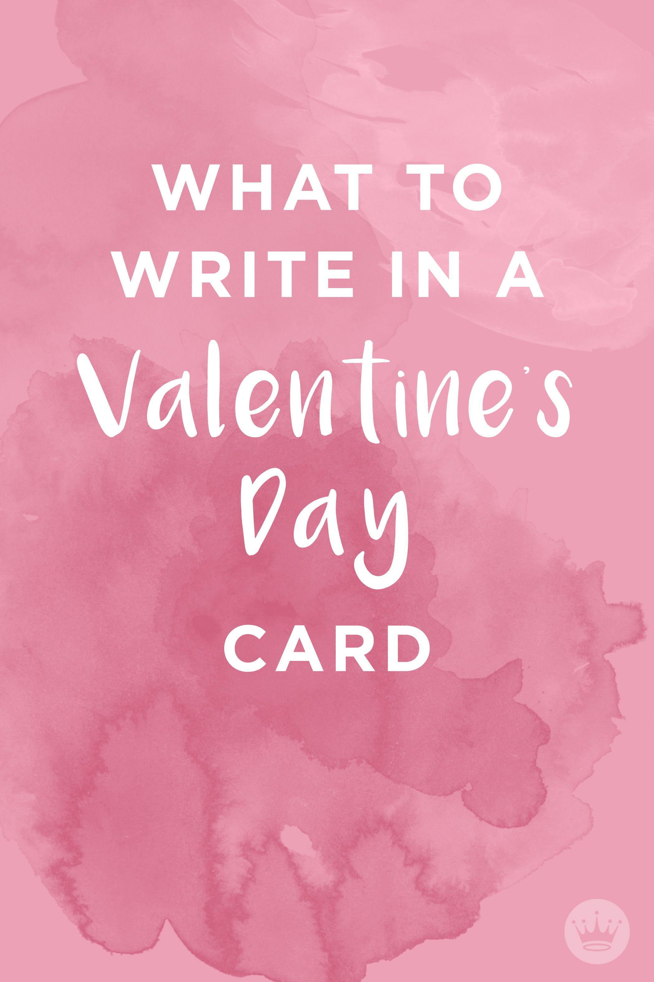 funny valentines day cards 2021