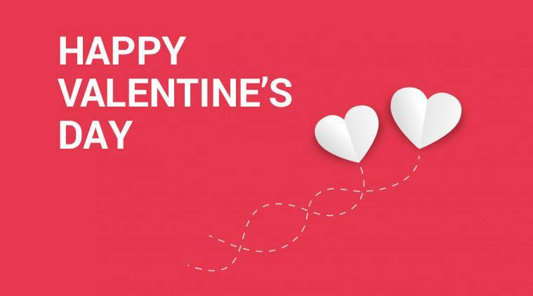 Hd valentines images 2020