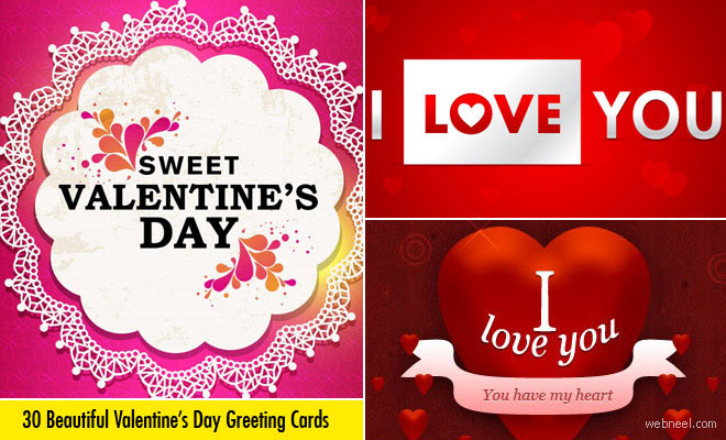Download Hd Valentine Day Greetings Images