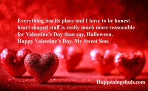 valentines day card sayings images