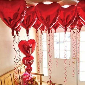 creative valentines day ideas for him