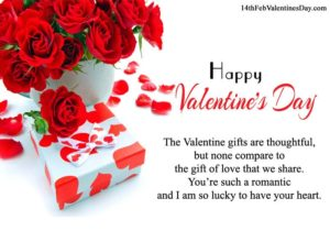 valentines day wishes pics