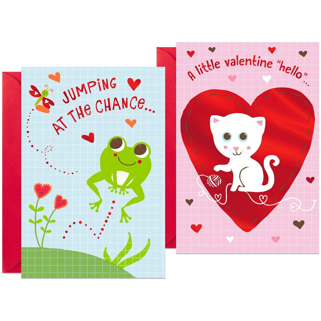 valentine cards free download pics
