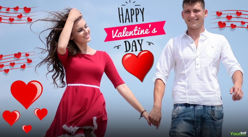 valentines day wishes photos