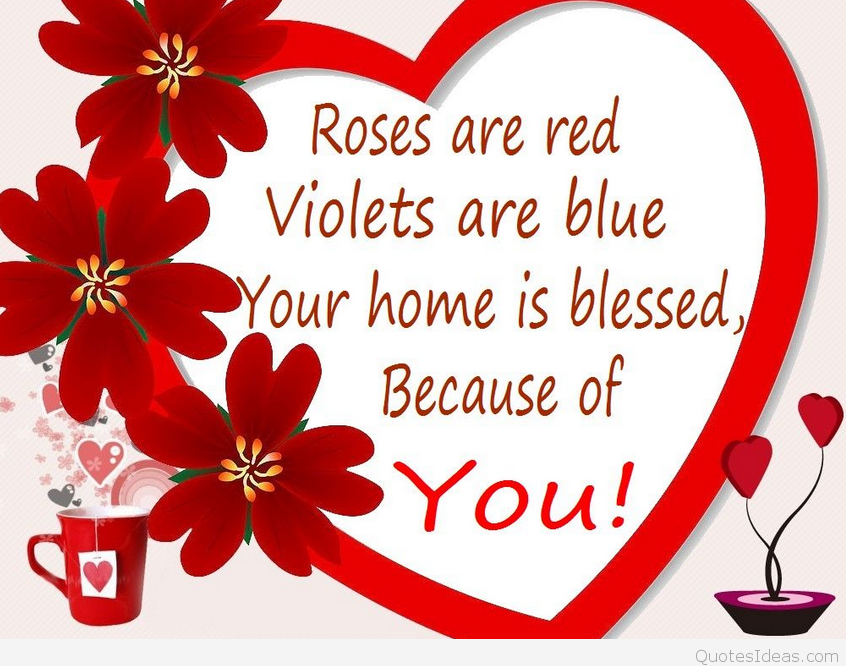 free download valentines images