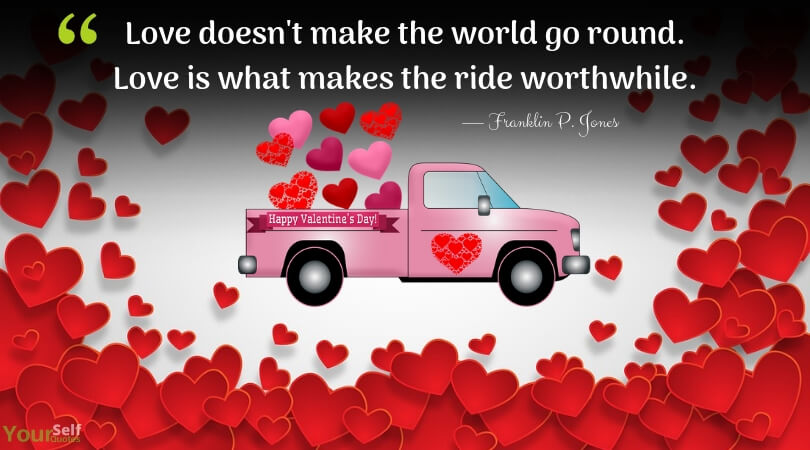 valentine quotes for facebook