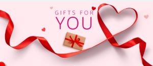 Valentines Day Pictures for Sharing