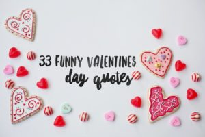 Happy Valentines Day Quotes Wishes