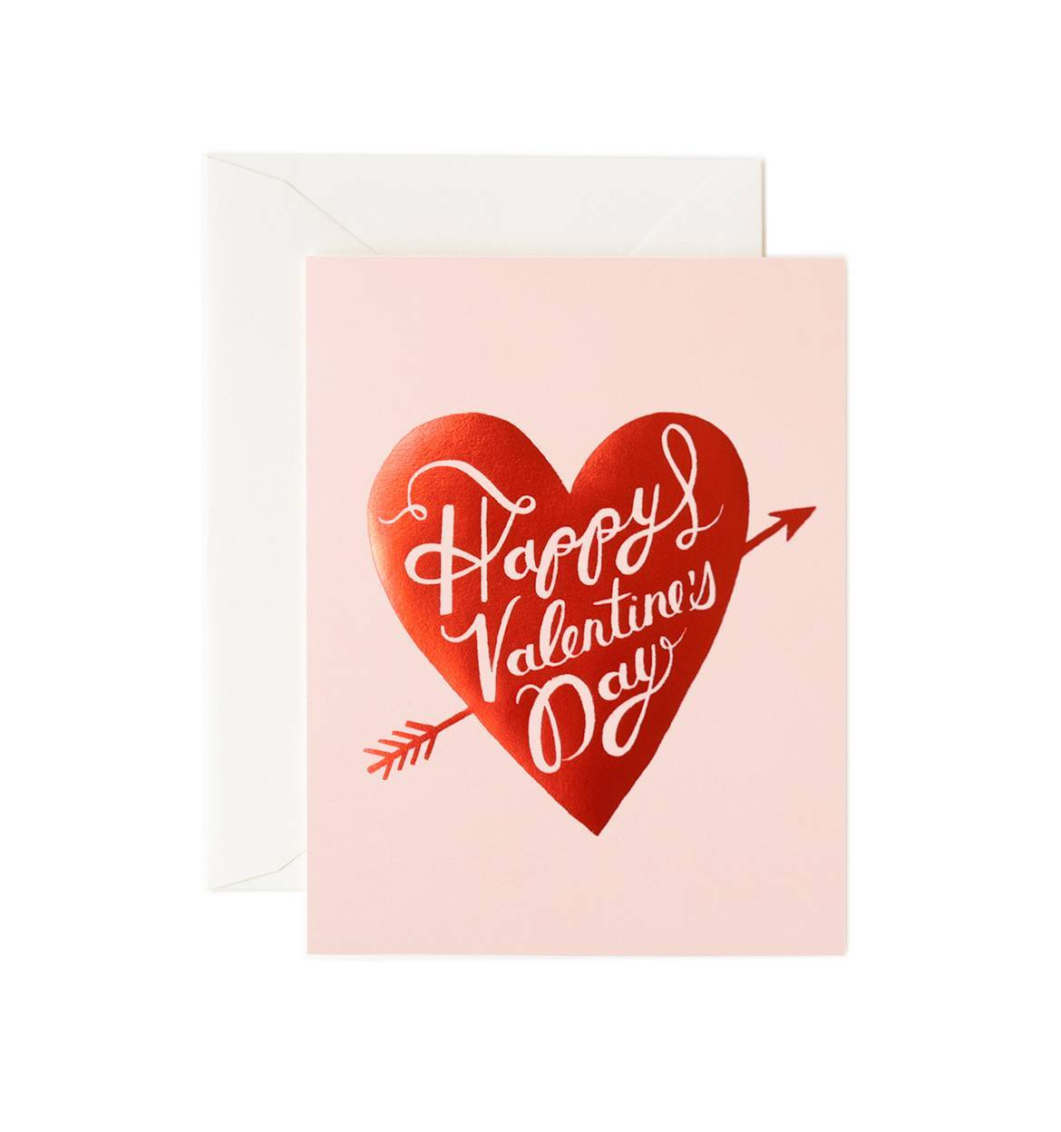 download valentine day cards pictures hd