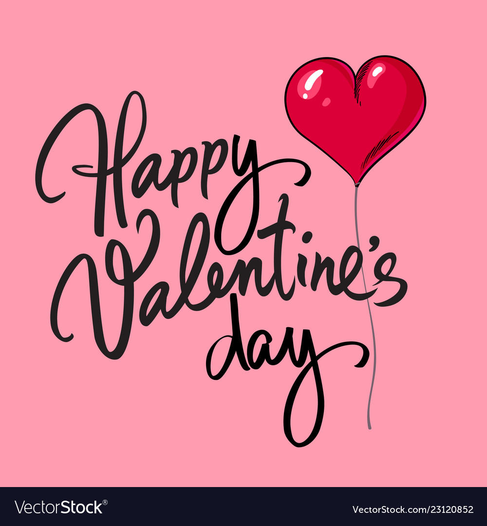 Valentines Day cards Images