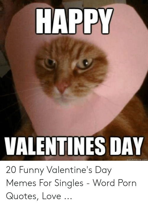 valentines day meme cards