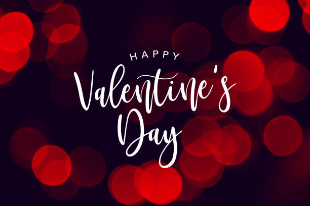 Cute Valentine Day 2020 Pictures