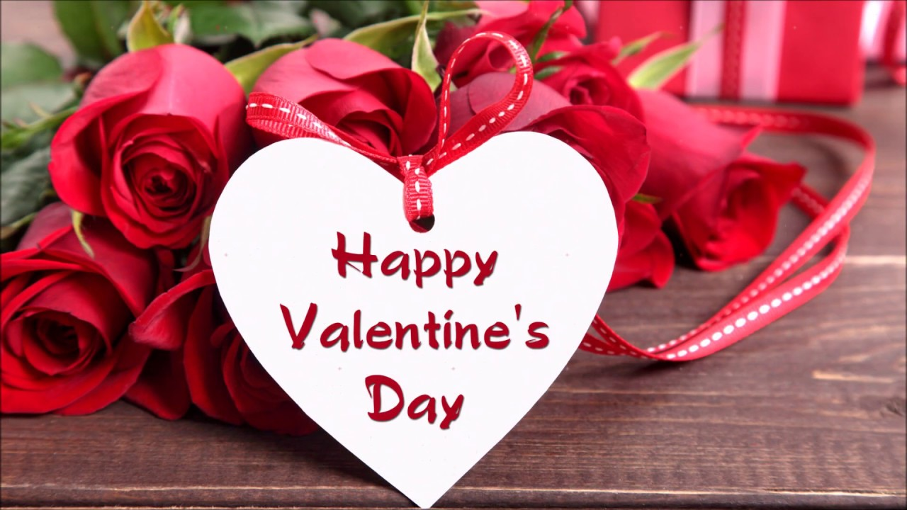 happy valentines day mom images