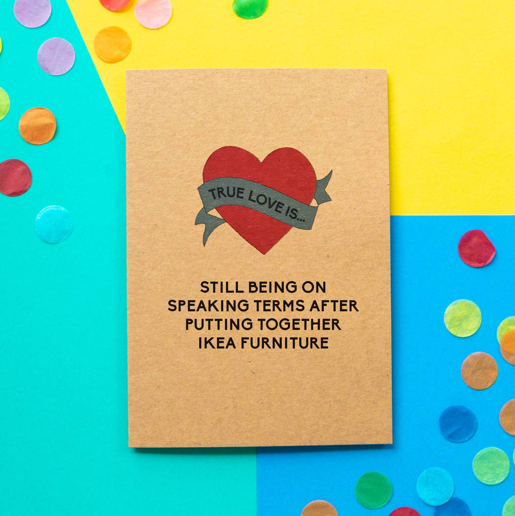 Best Valentine's Day Cards