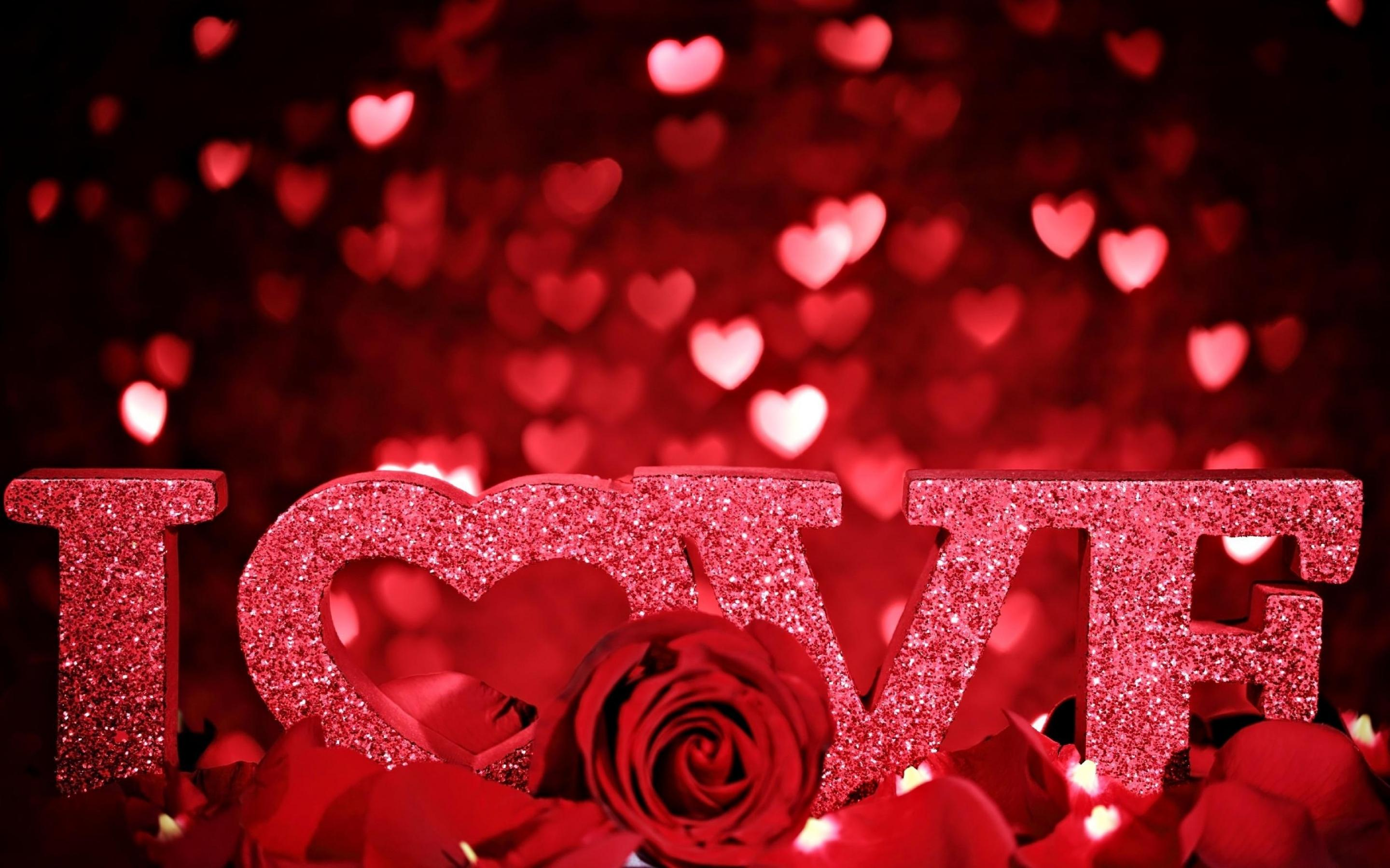 Images of Happy Valentine Day