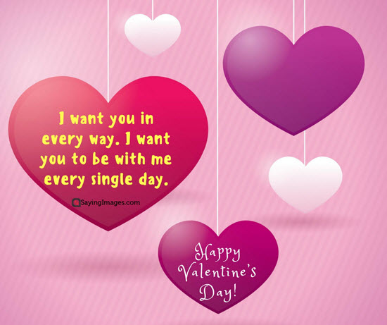 Happy Valentine Day Images for lovers