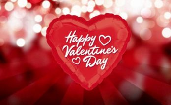 valentines day love quotes images