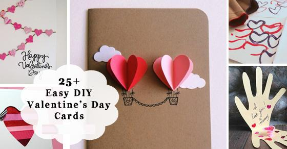 25-easy-diy-valentines-day-cards